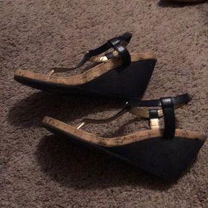 Chaps Shoes - Chaps